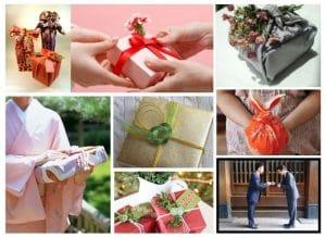 quà tặng khách hàng doanh nghiệp